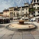 Verona, Italy — Stock Photo #12146783