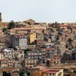Stock Photo: Enna, Sicily