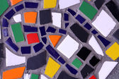 Mosaique — Photo