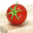 Tomatoes — Stock Photo #10924948