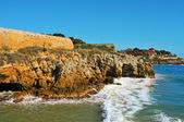 Tarragona, hiszpania — Zdjęcie stockowe