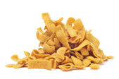 Corn chips — Stock Photo