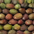 Avocados — Foto de Stock