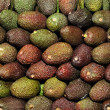 Avocados — Stockfoto #12016284