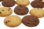 τα cookies — Φωτογραφία Αρχείου