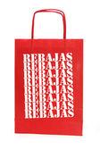 Rebajas — Stock Photo