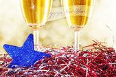 Happy new year — Photo
