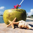 Vacation spirit — Stock Photo #11077625