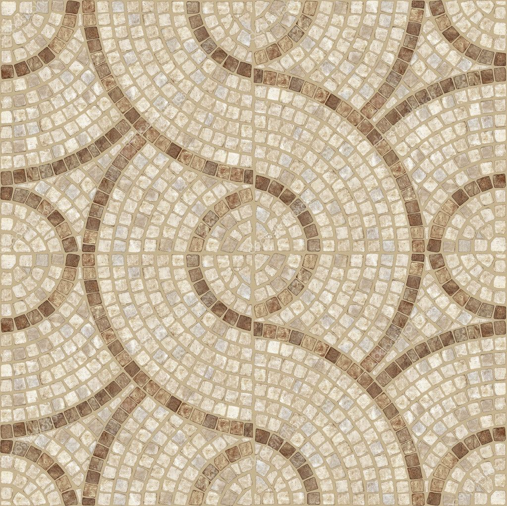 Marble stone mosaic texture stock photo mg1408 11810333 - Textuur tiling wit ...
