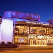 Marcus Center for the Performing Arts — Stock Photo