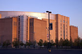United Center — Stock Photo