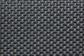 Textura de linha têxtil — Foto Stock