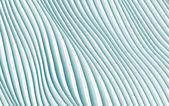 波设计 — 图库照片