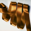 Ribbon — Stock Photo #10859201
