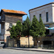 Nessebar, Bulgaria — Stock Photo
