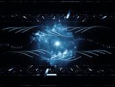 Technologii wirtualnej — Zdjęcie stockowe