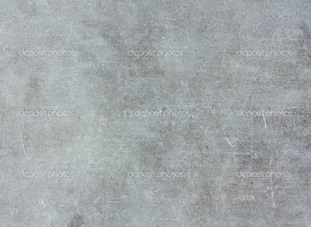 Smooth concrete wall — Stock Photo © mbongo #11370083