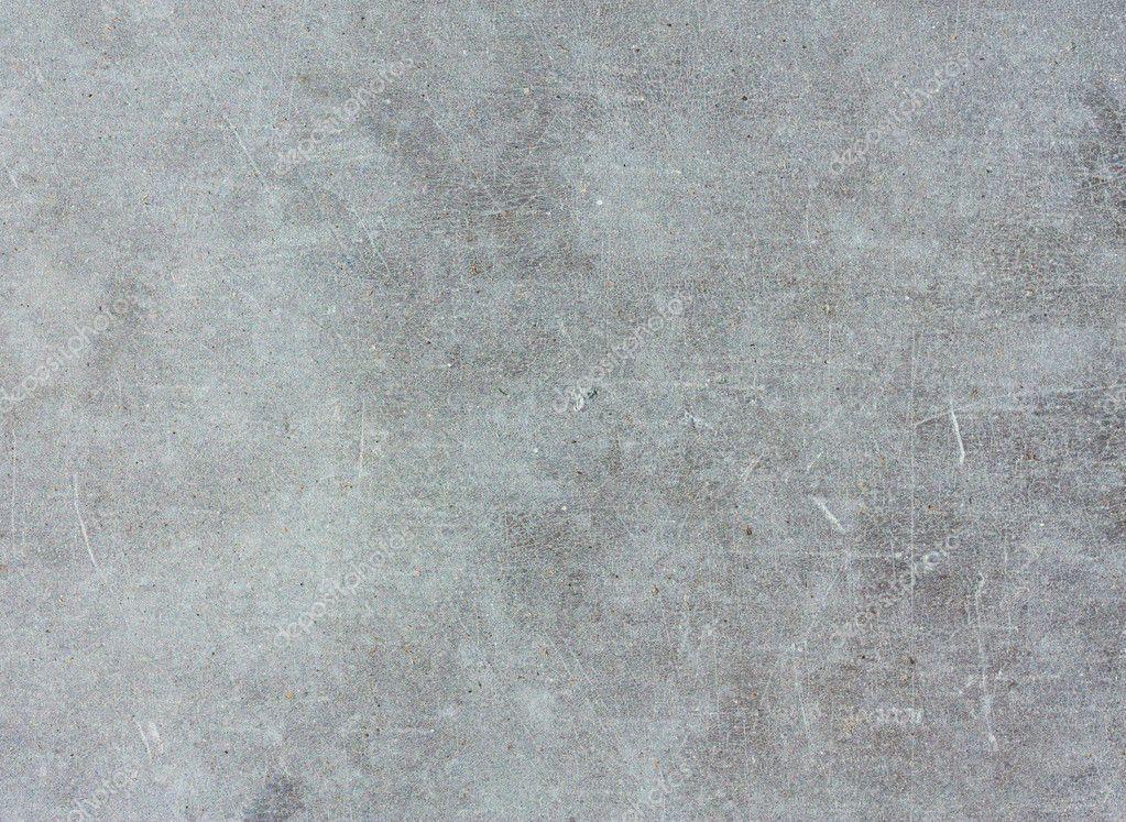 smooth concrete background - photo #3