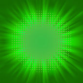 Flash-element. eps 8 — Stockvektor