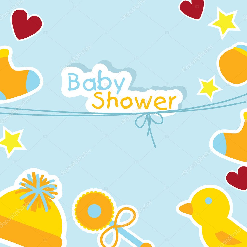 baby shower backgrounds baby shower background for