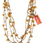 Female accessories — Stock Photo #11821399