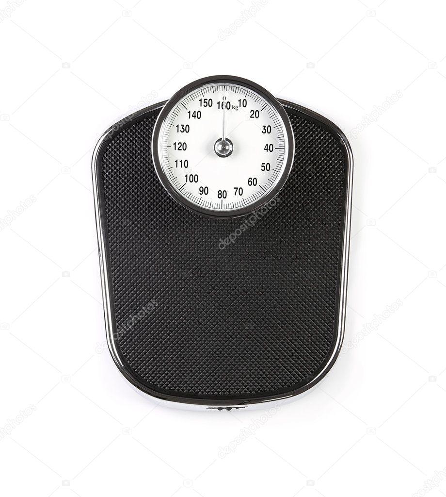 Похудеть за месяц в