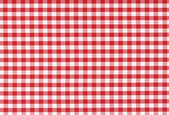 Classic tablecloth texture — Stock Photo