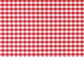 Textura da toalha de mesa clássico — Foto Stock
