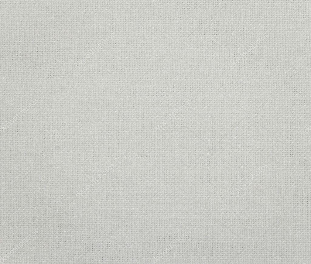Текстурне полотно лляні — Стокове фото © Rangizzz ...