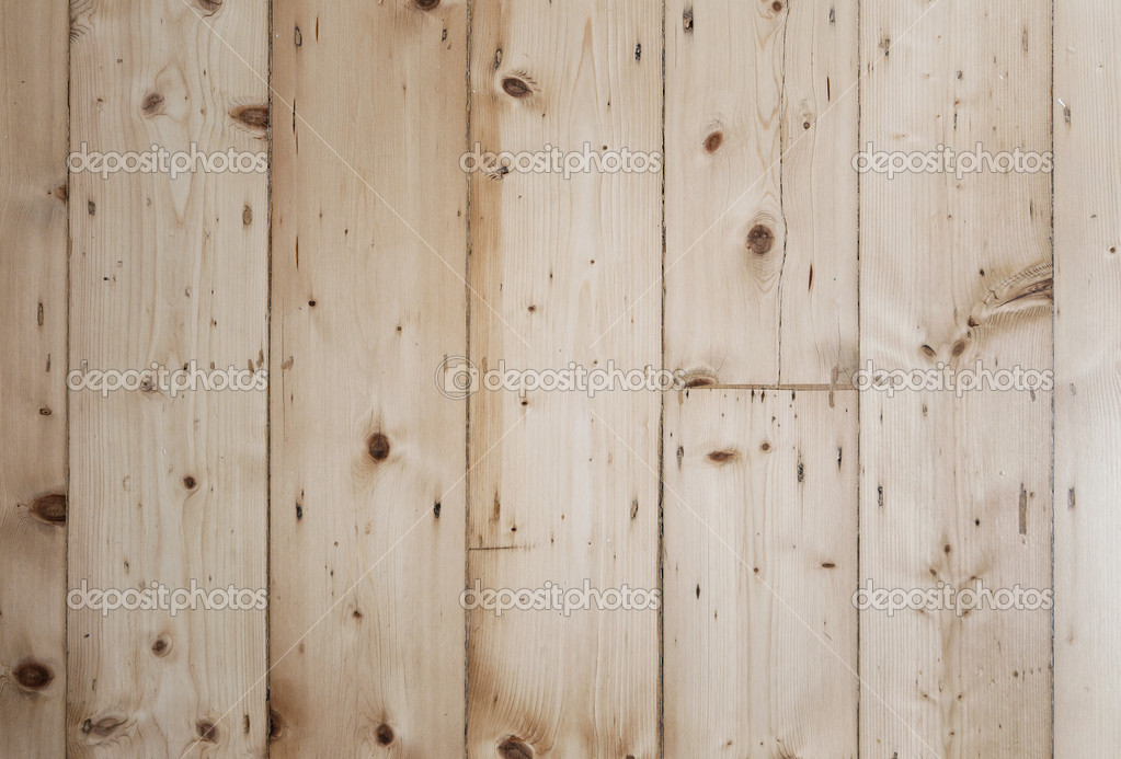 Raw wooden floor stock photo jrphoto 11199066 for Raw wood flooring