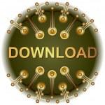 Download — Stock Vector #11897846