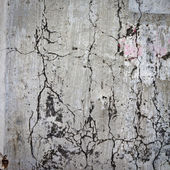 Grunge texture for background — Stock Photo