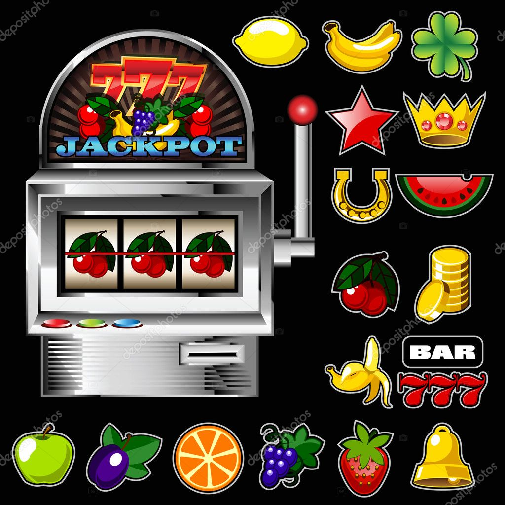 Different Casino Games, Free Casino Slot Games Online No Download