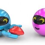 Toys — Stock Photo #11258904
