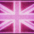 Great Britain — Stock Photo #11262212