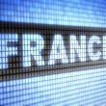 France — Stock Photo #12183980