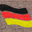 Germany — Stock Photo #12188443