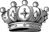 AO FAQ AmblesideOnlineorg
