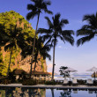El Nido Resorts — Stock Photo