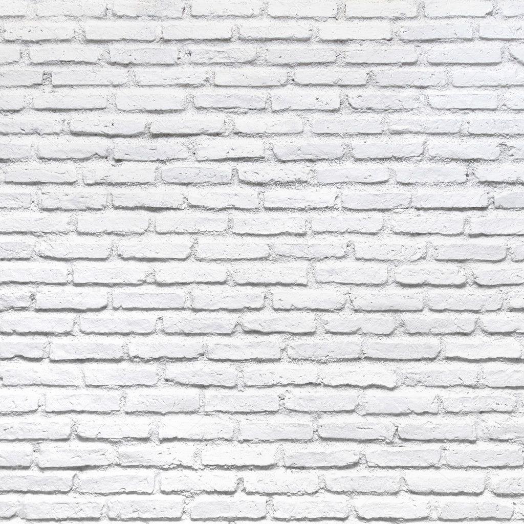 mur de briques blanches pour un arri re plan. Black Bedroom Furniture Sets. Home Design Ideas