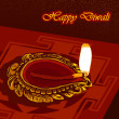 Diwali-2 — Stock Photo #11573326