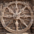 konark — Stock Photo