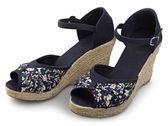 ženské boty v módní pojem izolovaný — Stock fotografie