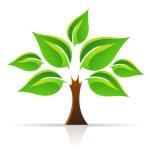 Tree Of Life — Stock Vector #11546665