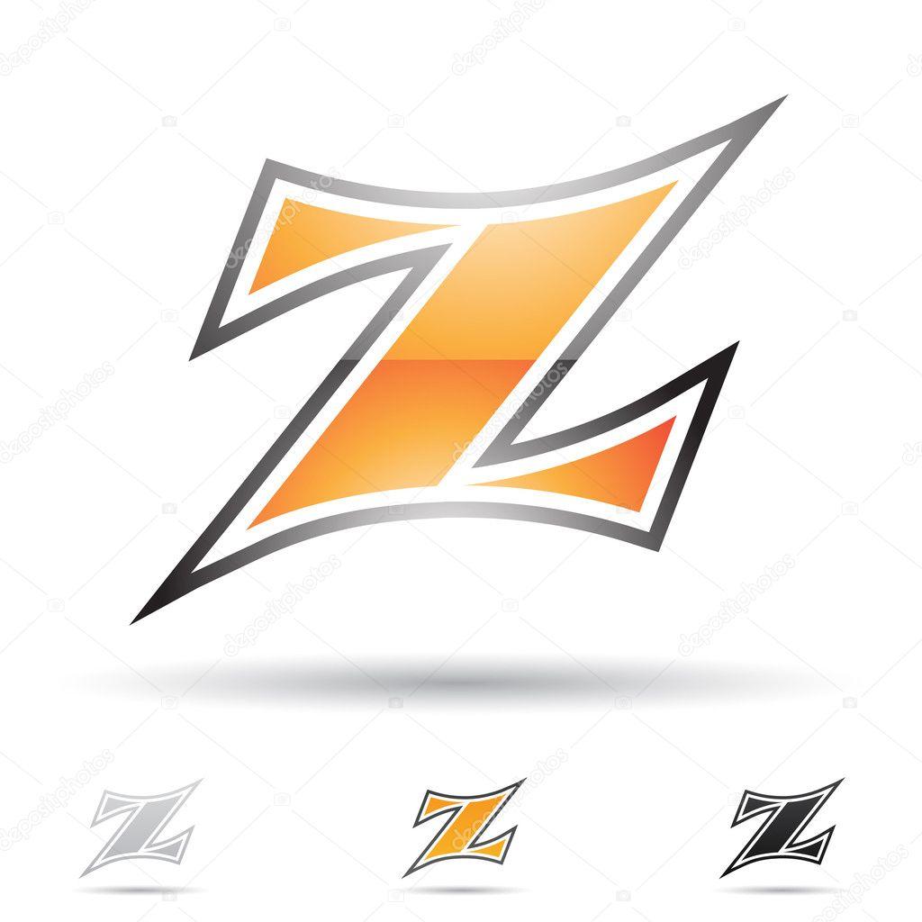 Значок z, бесплатные фото, обои ...: pictures11.ru/znachok-z.html