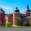 Royalty-Free Stock Photo: Gripsholm Castle
