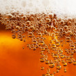 Beer background — Stock Photo #11899786