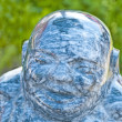 Buddha — Stock Photo #10978819
