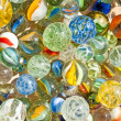 Marbles — Stock Photo #10978967