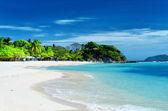 Spiaggia — Foto Stock